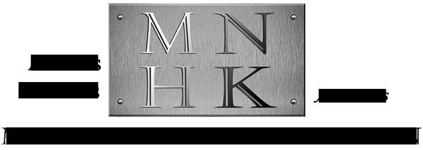 Cabinet d'avocats MNHK